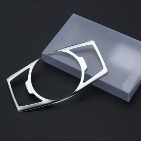 Накладка на корректор фар для Форд Эксплорер