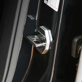 Накладки дверных петель для Форд Эксплорер