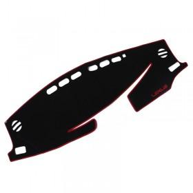 Защитный чехол для приборной панели Лексус ES