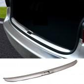 Накладка на порог багажника IS200t/250/300h