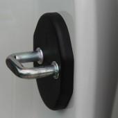 Накладки на дверные петли CX5
