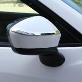 Молдинг боковых зеркал CX5