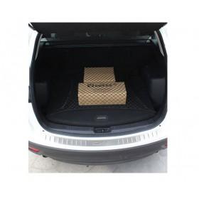 Сетка багажника Мазда сх5