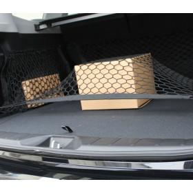 Сетка багажника Субару Форестер 08-