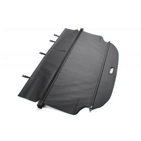 Шторка багажника для Тойота рав4