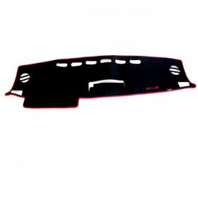 Защитный чехол для приборной панели Тойота рав4
