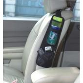 Сумка для переднего сиденья