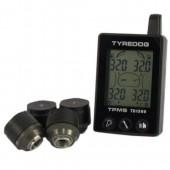 Система контроля давления в шинах Tyredog TD-1300A-X (внешние датчики)
