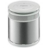 BT 4.0 динамик + громкая связь + портативное зарядное устройство RAPOO A3160
