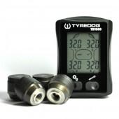 Датчики давления в шинах Tyredog TD-1500A-X