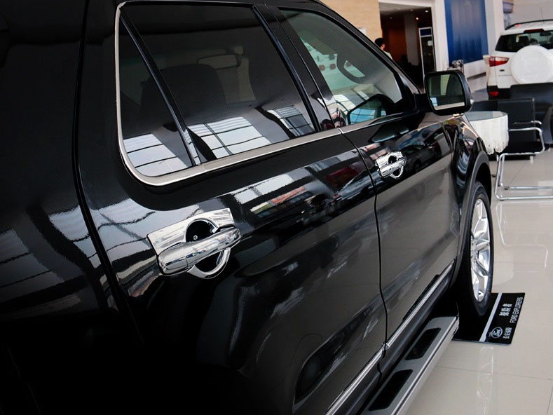 строительных материалов некладки под ручку двери форд экспловер цены уточняйте