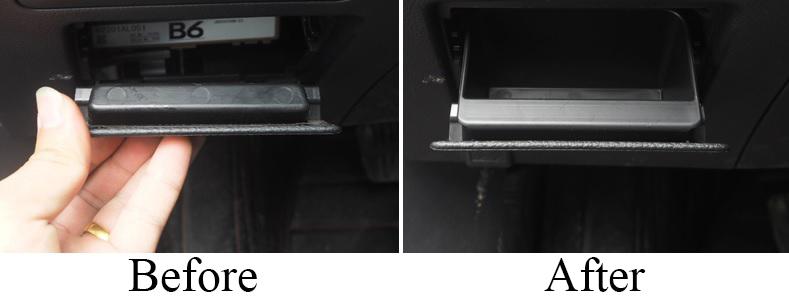 D Engine  partment Fuse Box Diagram Xf Fuse moreover Honda Cr V also Img E C C D Bf Ebeb Dab Db additionally Honda Accord Hood Lever likewise B F E A. on 2014 honda cr v fuse box location